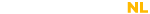 volksbesluit logo sticky 1